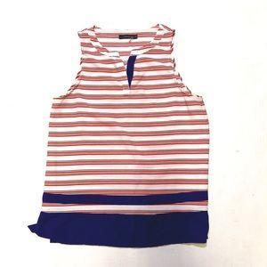 4/$20 🌸THML sleeveless top🌼